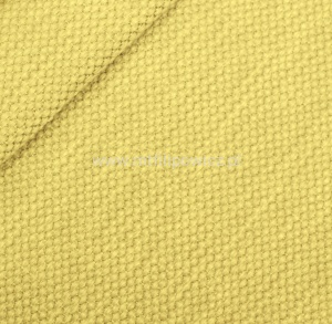 Vivalife Berry yellow 14004