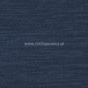 Vivalife Berry navy 834236