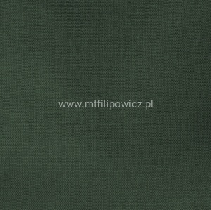 Vivalife Mango Dark green 834228