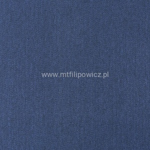 Aria Light Denim 12